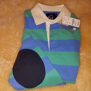 NWT Brooks Brothers Shirt